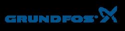 Grundfos-small